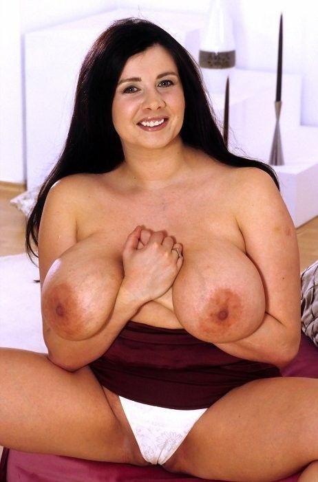 blog salope sexy femme ronde gros seins