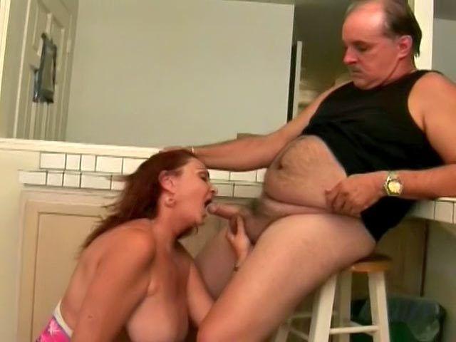 granny sexe le sexe felin